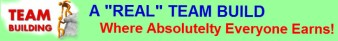 team build banner 728x60